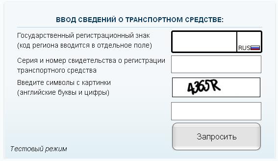 1560b62e1aec8713af496670c71ad654